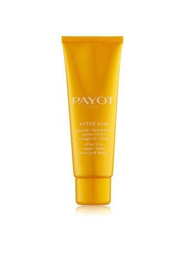 Payot Payot Baume Rparateur After Sun Repair Balm 125 ml Renksiz